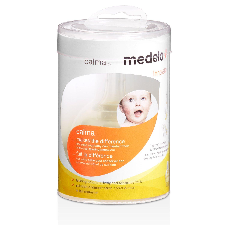 Система Calma «Medela» - купити в інтернет-магазині Юнимед