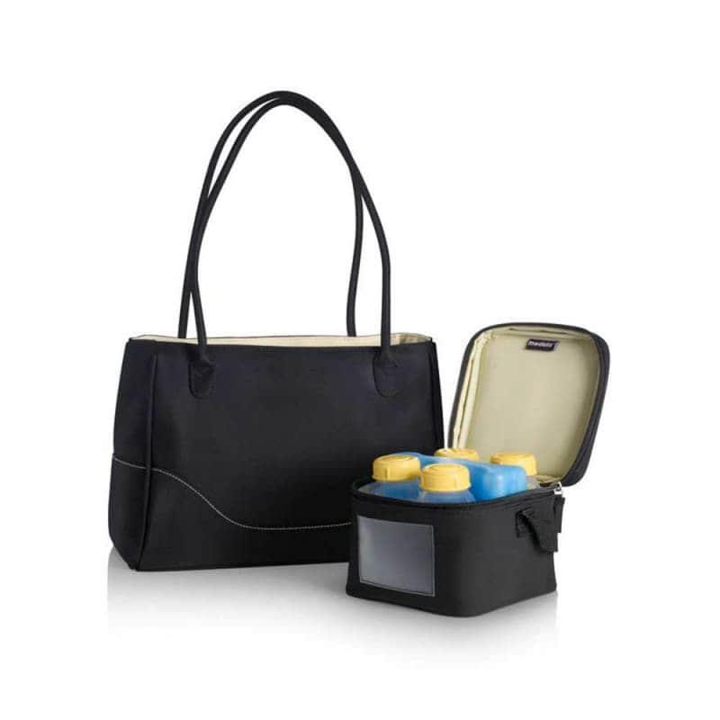Стильна сумка (Sity Style) - купить в интернет-магазине Юнимед