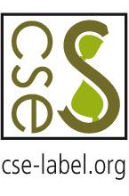 Certified Sustainable Economics