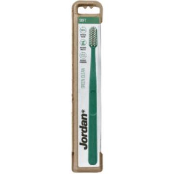 Зубна щітка Green Clean (середня) - купить в интернет-магазине Юнимед